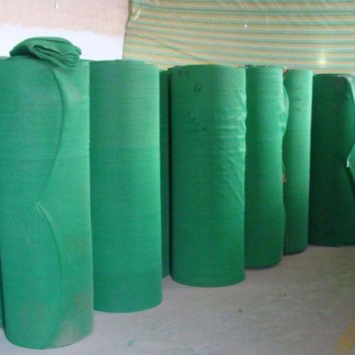 加密六针防尘网厂家