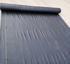 加密六针防风抑尘网