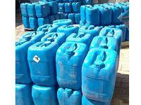 工业磷酸生产
