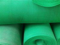 六针防尘网厂家优惠供应