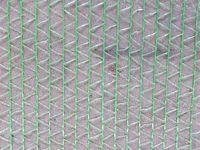 正品三针防风抑尘网