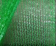 三针防风抑尘网供应