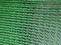 两针防风抑尘网展示